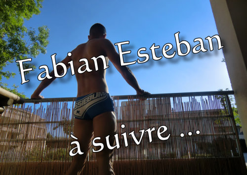 fabian-Esteban012.jpg