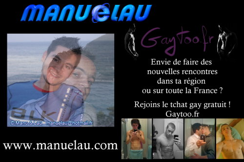manuelau-gaytoo.jpg