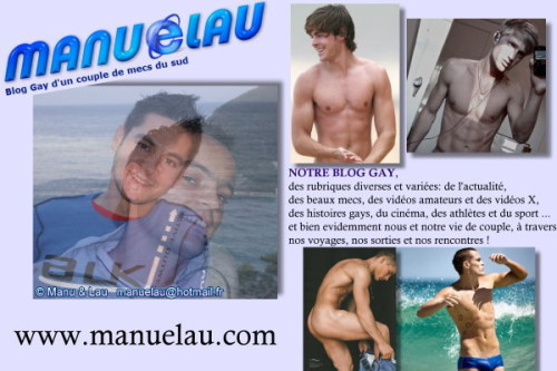 image-blog.jpg