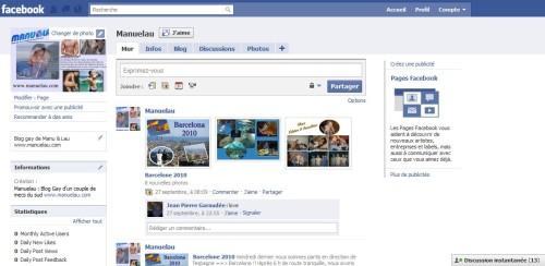 page_facebook.JPG