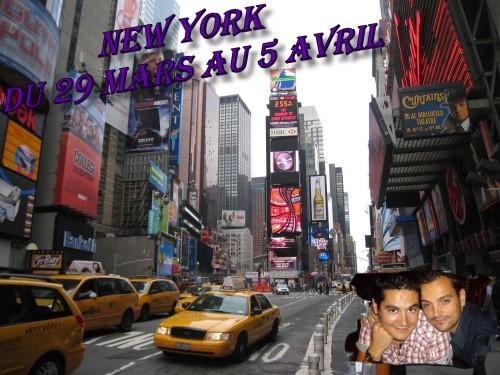 New-York001.jpg