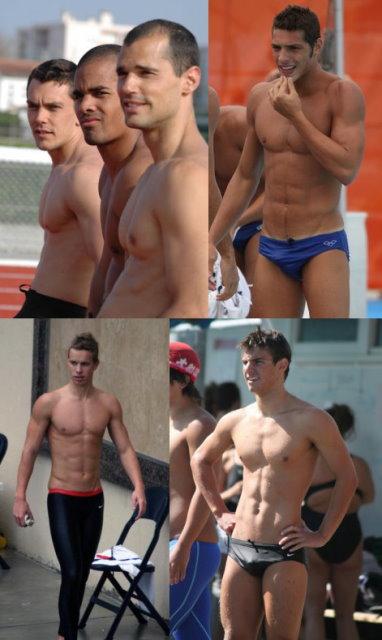 athletes1