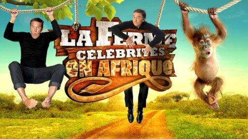 La-Ferme-celebrites-en-Afrique.jpg