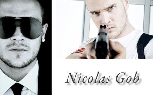 nicolas_gob