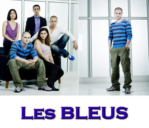 les_bleus1