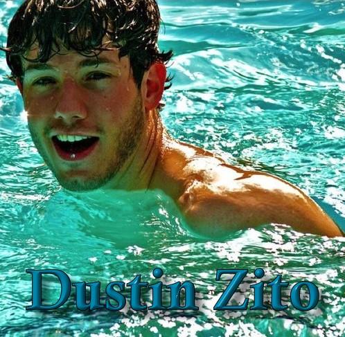 Dustin-Zito001.jpg