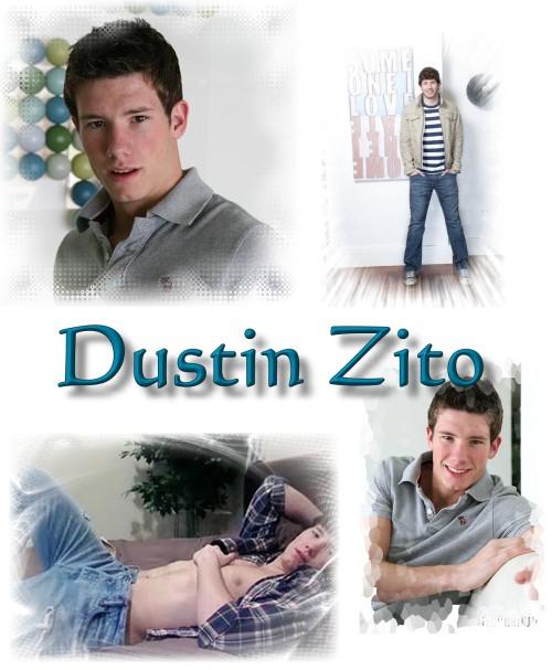 Dustin-Zito014.jpg