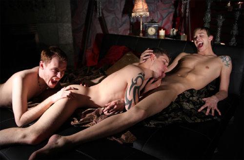 seks-dnevnik-vampirov
