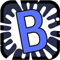 Hard sex for cock addicts