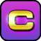 Art et cin�ma porno gay
