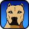 Videos beurs gay & lascars gay