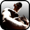 Videos hard et fetish gay