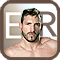 Site officiel de Enzo Rimenez