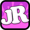 Videos amateur de Jess Royan