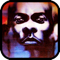 Videos gay black et m�tis